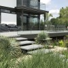 Beautiful Contemporary Garden By Philip Nash Garden Designer
