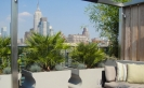 Roof Garden Blog1